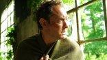 裘德洛主演!影集《荒島第三日》9/15 起 HBO 與美同步上線首播,揭開與世隔絕島嶼的神祕面紗