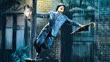 【電影背後】銀幕中的雨都是真的嗎?經典電影《萬花嬉春》雨景拍攝分享