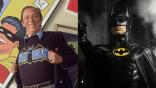 蝙蝠俠之父的指導棋!1989 年的《蝙蝠俠》原本會變成歡樂八點檔!