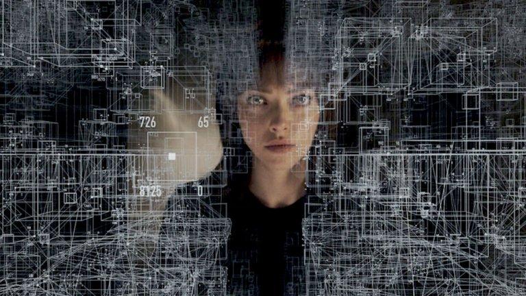 科幻片的警世寓言:《鐘點戰》、《獵殺星期一》和《視界戰》