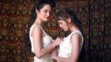 【影評】《詩情攝慾》:藉情色攝影剖析男歡女愛,突破禁忌的藝術與愛情