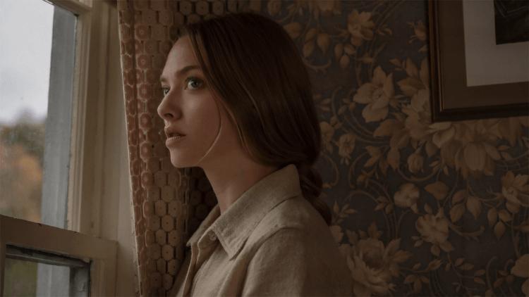 Netflix 懸疑新作《謎屋闇語》:原著小說《All Things Cease to Appear》的劇情&結局整理 (有雷) ——首圖