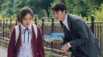 韓國電影《證人》暖心歐巴鄭雨盛、萌妹使者金香起再度共演,感淚你我的動人故事