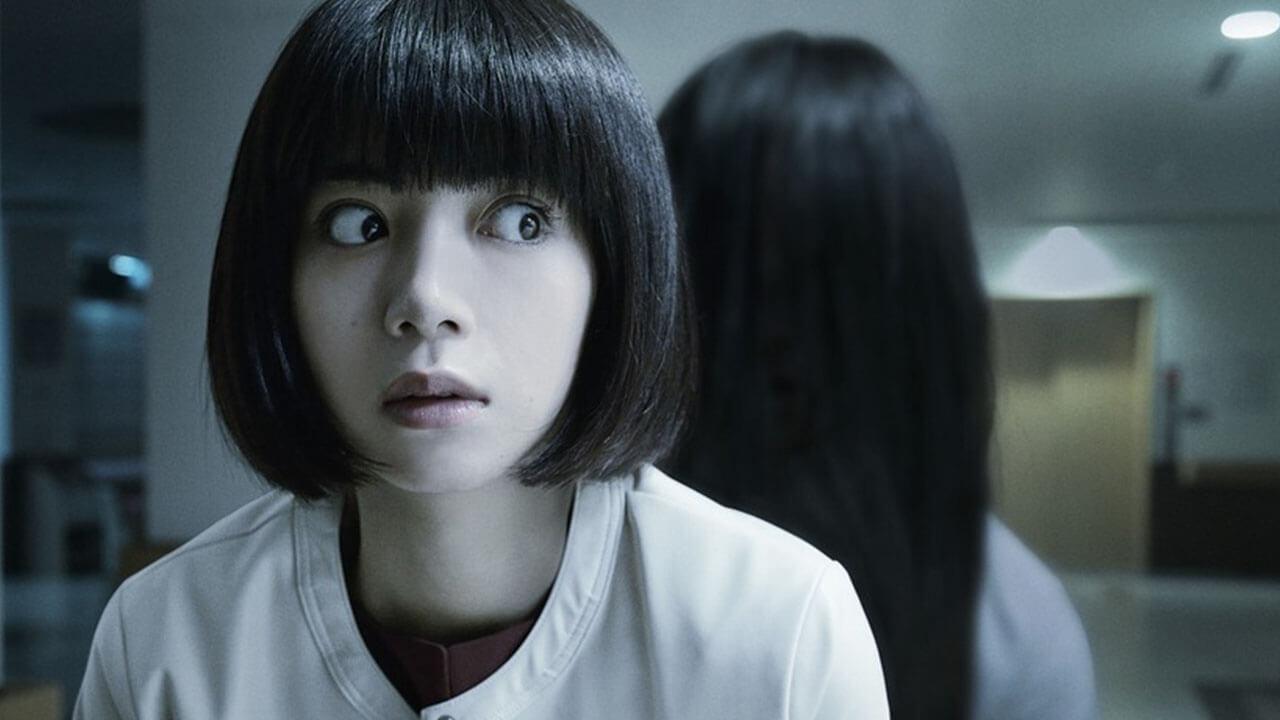 七夜怪談新作《貞子》倖存 20 年奇蹟生還者回歸!這次貞子連 YouTuber 也不放過首圖