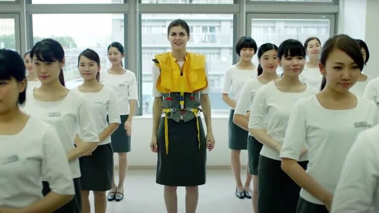 《迷慾東京》電影劇照。