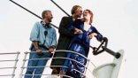 【電影背後】從無人看好、到影史最強,《鐵達尼號》充滿嘲笑、恐水症與人格分裂的誕生史 (下):Over my dead body!