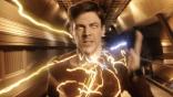 全宇宙最快速的超級英雄貝瑞艾倫回來了!《閃電俠》迎來全新第七季,Warner TV 頻道熱播中