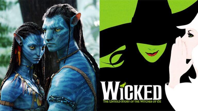 福斯、迪士尼、環球以及華納也都預計要在同樣檔期推出動畫電影來與《尖叫旅社 4》正面對決。