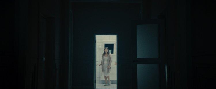 俄國當地恐怖傳說搬上大銀幕──驚悚恐怖電影《 陰兒 》。