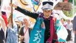 天龍東京都歧視埼玉無下限?《飛翔吧!埼玉》漫改電影扛霸子武內英樹打造影史最鬧劇