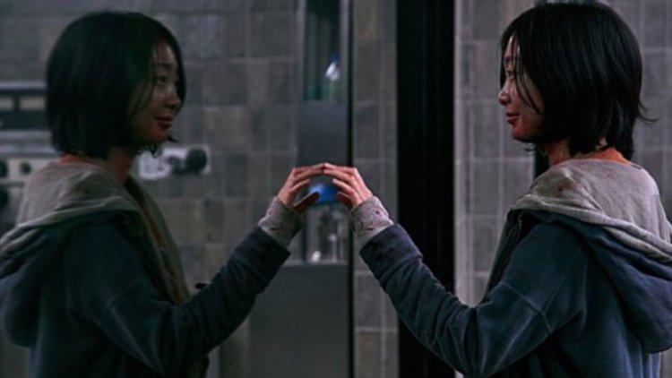 《魔女2》主角確定是「她」!金多美、李鐘碩、朴恩斌等大咖加盟續集備受期待首圖