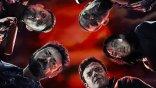 當超級英雄開始墮落?《黑袍糾察隊》(The Boys):Amazon 進入超級英雄世界的一部影集
