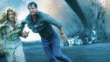 【電影背後】塞滿災難、熱浪與腦震盪的《龍捲風》幕後大公開 (上):還沒開拍就掛滿死亡 flag 的 90 年代超級大片