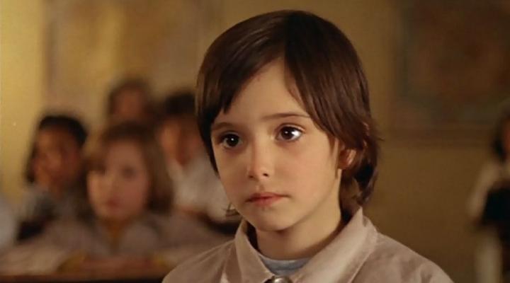 許多人懷疑《 龍貓 》是脫胎自 1973 年的 西班牙 經典兒童電影 《 蜂巢幽靈 》(The Spirit of the Beehive)