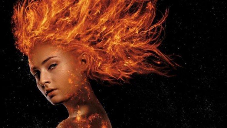編導賽門金柏格 (Simon Kinberg) 認為《X 戰警》電影該是時候像《權力遊戲》或是《復仇者聯盟 4:終局之戰》一樣正式結束