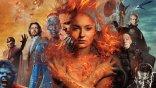 賽門金柏格表示《X 戰警:黑鳳凰》該與《復仇者聯盟 4》《冰與火之歌》一樣走向完結