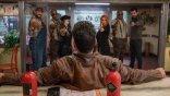 「這次先不演」喬卡納漢改執導筒電影《迴路追殺令》讓法蘭克葛里洛亡命輪迴 N 百回,一切竟是梅伯的陰謀?