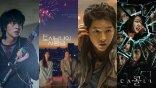 【冬季追劇指南】Netflix公布7部即將開播的韓流片單!池昌旭、宋仲基、朴信惠相繼回歸,寒冬不怕遇上劇荒