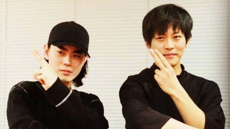 【大明星宅趣味】松坂桃李:他是日本電影奧斯卡影帝,也是遊戲王!首圖