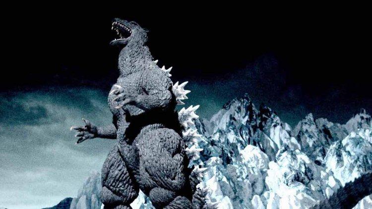 【專題】新世紀哥吉拉 :《哥吉拉 最後戰役》五十歲怪獸王的最後一搏 (11)首圖
