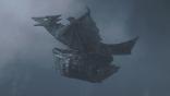【專題】昭和卡美拉《大怪獸空中戰 卡美拉對加歐斯》(下):過早達成的昭和巔峰作