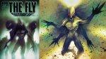 【專題】經典科幻恐怖片《變蠅人》The Fly (8) 完:我們還看的到《變蠅人 3》嗎?