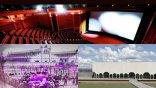【影劇生活】到屠宰場、鬥獸場看電影?想不到吧,這些超酷的建築其實都是戲院喔:世界最酷戲院特搜第三彈