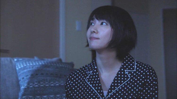 【月亮代表誰的心🌜】在日本「今晚的月色真美」不能隨便說出來?看著月亮說愛你,日劇裡的那些含蓄日式告白法首圖