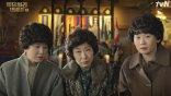 【母親節特輯】盤點5大類韓劇中常見「歐摸膩」,你的媽媽也屬其中相同類型嗎?