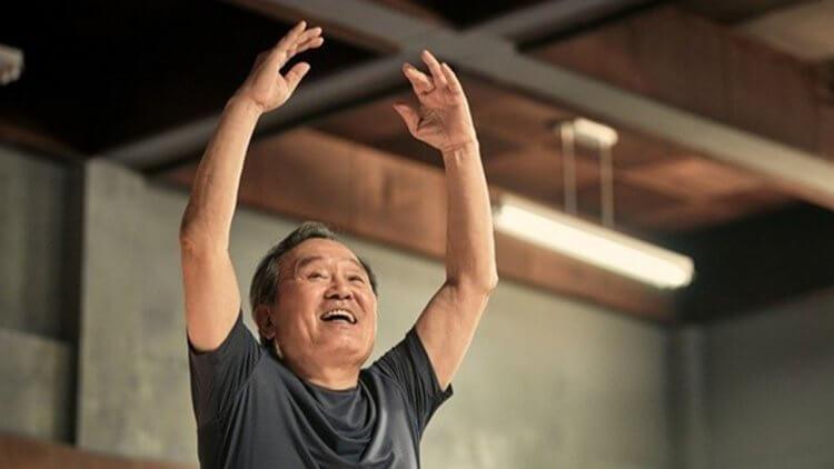 【看韓劇長知識】盤點3部關於阿茲海默症經典韓劇,從動人情節中了解阿茲海默病症與預防知識首圖