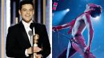 【第 76 屆金球獎】2019 金球獎電影獎項完整得獎名單:《波希米亞狂想曲》奪最佳影片,雷米馬利克抱回影帝