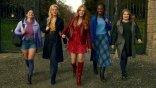【線上看】仙子「成真」!《Fate:魔法俏佳人傳奇》真人影集正式預告釋出,1/22 起於 Netflix 上架播映