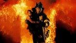 【電影背後】《浴火赤子情》30 週年紀念:史上最「火辣」的電影作對了一件事……讓你愛上偉大的消防員