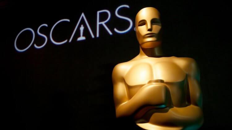 【2021 奧斯卡】第 93 屆奧斯卡入圍名單公布 !《曼克》獲 10 項大獎提名成該屆之最,Netflix 串流電影強勢再襲首圖