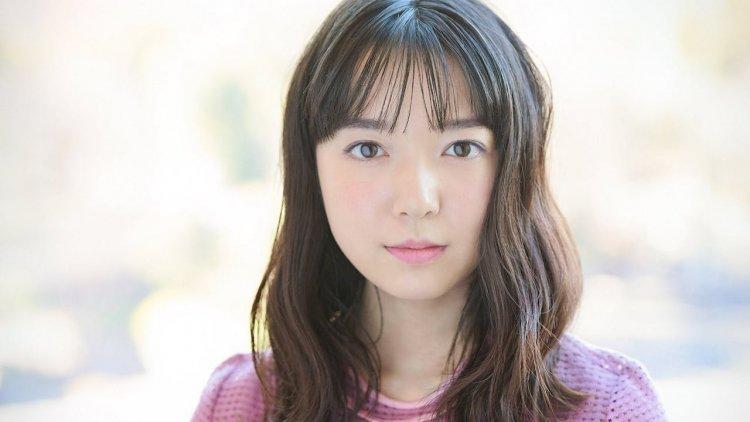 【人物特寫】上白石萌音:怎樣的 22 歲女孩,可以在佐藤健主演日劇《戀愛可以持續到天長地久》與男神對戲?首圖