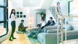 【Netflix】無腳本熱門戀愛實境秀《雙層公寓:東京 2019-2020》全新一季9/10上線 都會男女「暗潮洶湧」不輸明星!