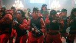 Netflix 影集《紙房子》第五季預告釋出!上架日期正式公開,劫盜之旅最終篇章即將迎來