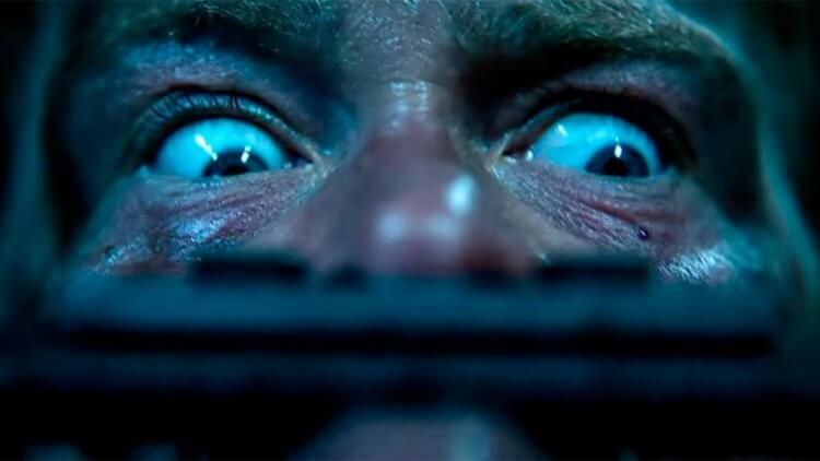 要舌頭,還是要命?《死亡漩渦:奪魂鋸新遊戲》三分鐘片頭釋出,第一個「死亡遊戲」迎來首圖