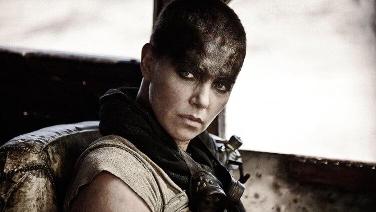 《瘋狂麥斯:憤怒道》前傳電影《芙莉歐莎》明年正式開拍!劇情時空將橫跨多年,製作規模將成澳洲史上最高首圖