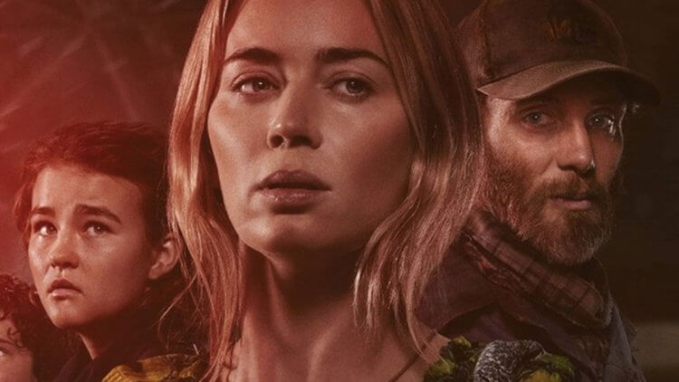 《噤界Ⅱ》首波評價出爐:恐怖風格塑造略遜首集,動作場面刺激,米莉森西蒙斯表現亮眼首圖
