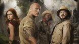 下趟冒險準備好了嗎?《野蠻遊戲 4》已確認正在早期發展階段,製作方訪談透露:「龐大的續集計畫正在穩定推進」