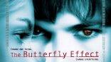 【影評】《蝴蝶效應》:過往無法拯救現在,自我犧牲式的浪漫