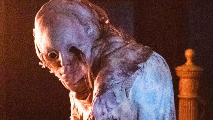 《惡靈古堡》重啟版電影分級定案:因為「強烈的暴力、血腥與言語」獲審為 R 級!首圖