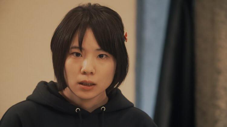 一屍到底原班人馬 2019 推出的官方外傳劇《 一屍到底番外篇:好萊塢大作戰! 》將在台灣電影院上映。