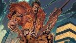 Wakanda Forever!《蜘蛛人 3》的新反派將是獵人克萊文?他還是一位瓦干達人?