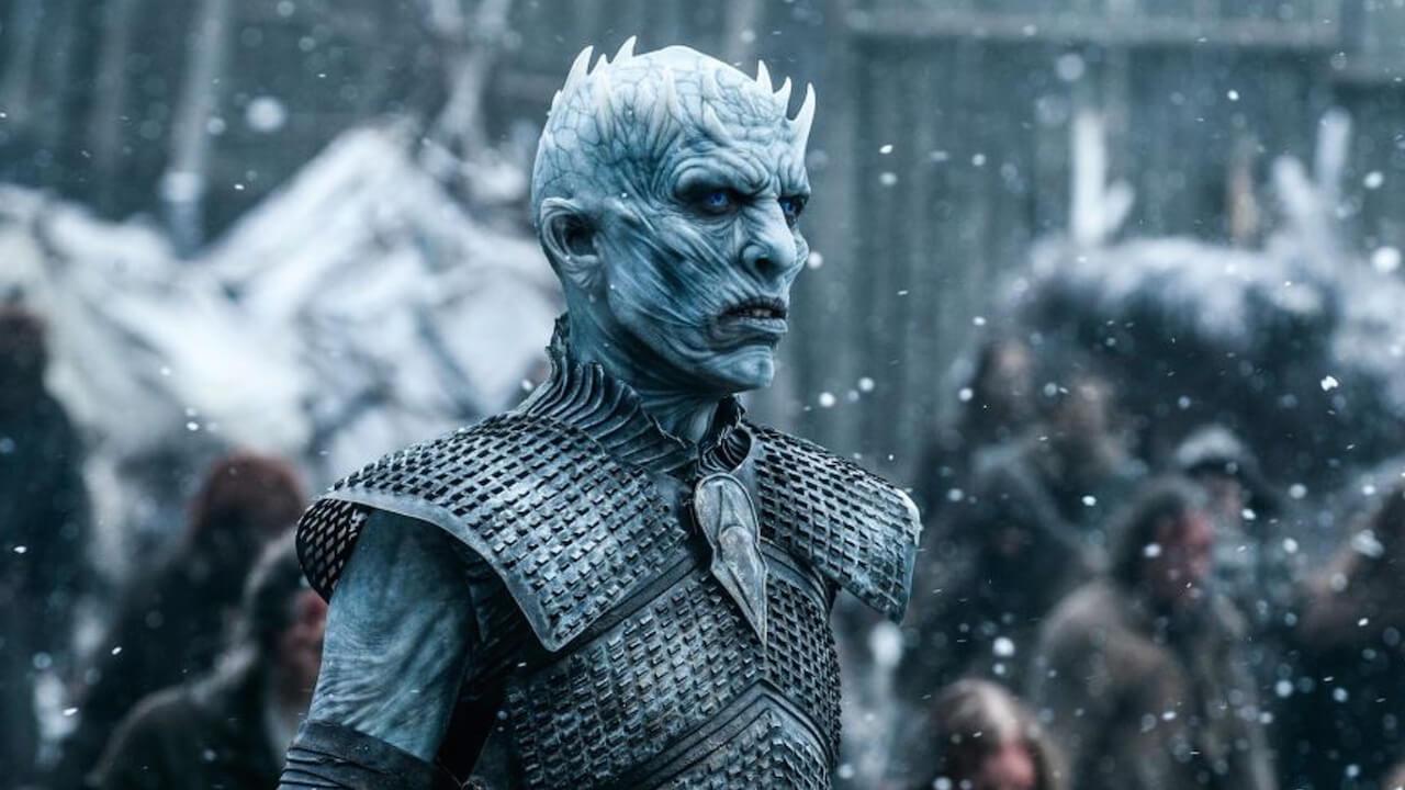 《權力遊戲》等不及了嗎?HBO 承諾絕不會提前向任何人公開最終季任何一集的內容首圖