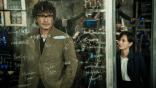 台版《全面啟動》潛入他人夢境破案?HBO Asia 原創科幻影集《獵夢特工》將在 8/16 於 HBO 頻道首播