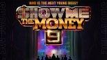 不只是選秀!盤點「嘻哈饒舌界的武道大會」《Show Me The Money》2大看點,現在入坑還來得及!