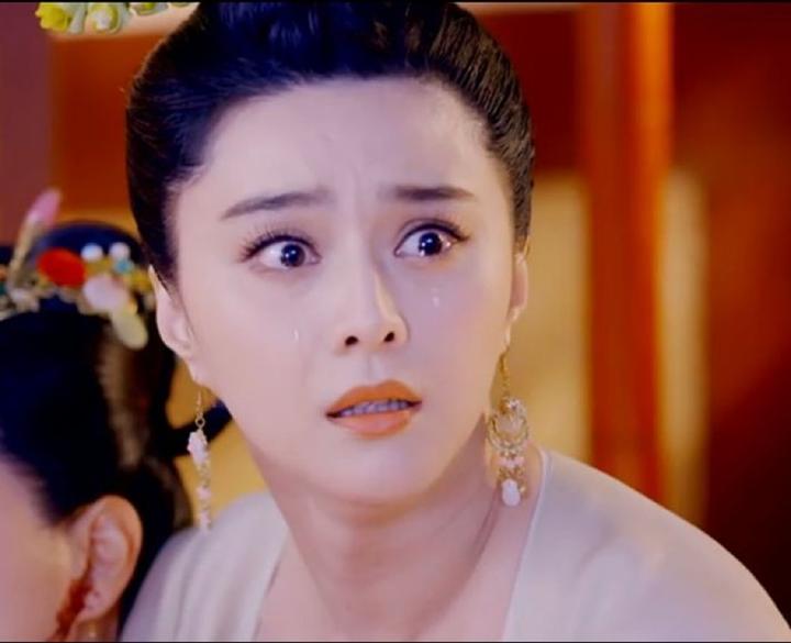 范冰冰 人間蒸發?中國第一天后神秘消失,好萊塢也頭痛