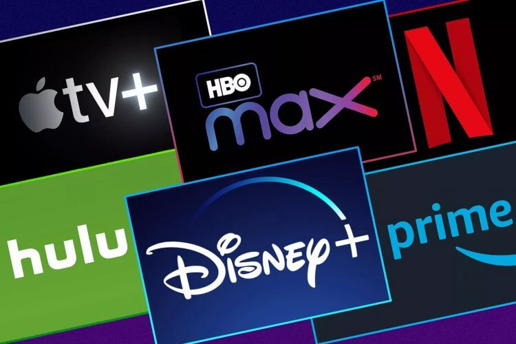 串流影音興起,各平台無不極力推出優質節目吸引訂戶支持。